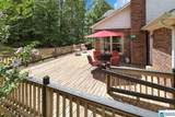1245 Rogers Rd - Photo 46