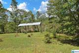 1245 Rogers Rd - Photo 47