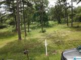 920 Ivawood Rd - Photo 6