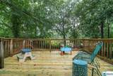 916 Willowbend Rd - Photo 47
