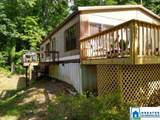 217 Carlie Minor Rd - Photo 1