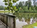 1028 Eagle Lake Cir - Photo 44