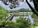 1028 Eagle Lake Cir - Photo 45