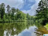 1028 Eagle Lake Cir - Photo 46