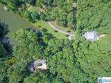 225 Valley Lake Rd - Photo 49