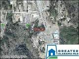 6874 Old Hwy 31 - Photo 1
