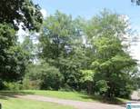 6255 Nelson Rd - Photo 1