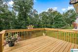 3172 Cahaba Park Dr - Photo 26