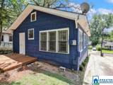 1844 47TH ST - Photo 12