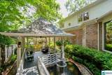 3529 Altabrook Dr - Photo 48