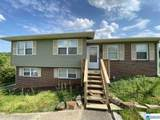 913 Country View Dr - Photo 1