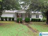 115 Riverview Ln - Photo 1