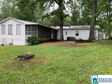 115 Riverview Ln - Photo 10