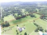 0 Blair Farms Rd - Photo 1