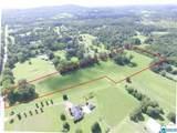 0 Blair Farms Rd - Photo 3