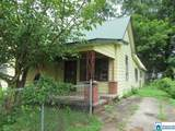 1927 Moore Ave - Photo 2