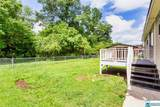 6728 Brittany Pl - Photo 4