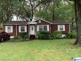 728 Meadowbrook Dr - Photo 1