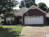 745 Salters Dr - Photo 1