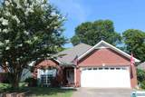 745 Salters Dr - Photo 3