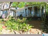 4319 Cliff Rd - Photo 1