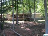 555 Reed Rd - Photo 24