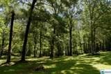 155 Red Oak Cir - Photo 6