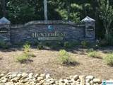 0 Bluegill Dr - Photo 1