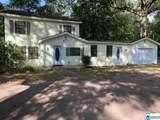 2577 Forestdale Blvd - Photo 4