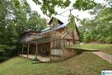 241 Co Rd 2404 - Photo 4