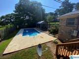 1488 Peaceful Valley Rd - Photo 31