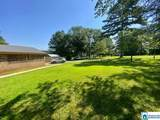1488 Peaceful Valley Rd - Photo 32