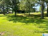 1488 Peaceful Valley Rd - Photo 34