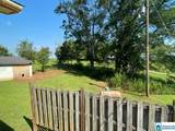 1488 Peaceful Valley Rd - Photo 36
