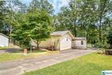 583 Co Rd 954 - Photo 13