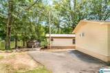 583 Co Rd 954 - Photo 14