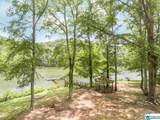 583 Co Rd 954 - Photo 47