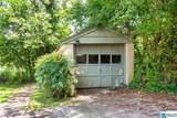 5920 Crestwood Cir - Photo 26
