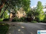 2950 Canterbury Rd - Photo 40