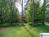 2950 Canterbury Rd - Photo 42