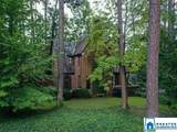 2950 Canterbury Rd - Photo 43