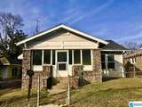 3940 40TH AVE - Photo 1