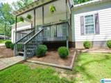 219 Dogwood Cir - Photo 4