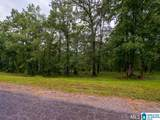 Long Leaf Rd - Photo 14