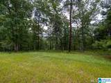 Long Leaf Rd - Photo 15