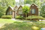 261 Oak Forest Trl - Photo 1