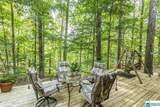 261 Oak Forest Trl - Photo 12