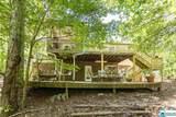 261 Oak Forest Trl - Photo 8