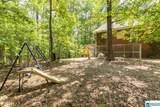 261 Oak Forest Trl - Photo 9