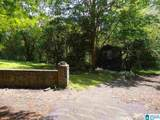 1801 Butts Rd - Photo 13